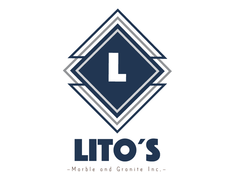 LItos Marble and Granite
